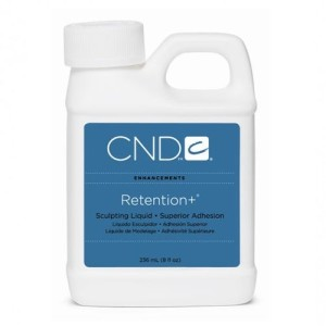 retention 8