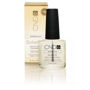 solar oil 0.5