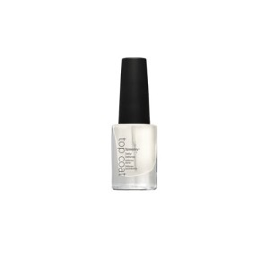 speedey top coat