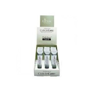 Fade Away Cuticle Remover 12 piece display