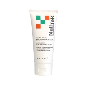 advanced hydrating creme