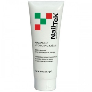 advanced hydrating creme 8