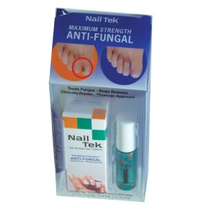 antifungal kit