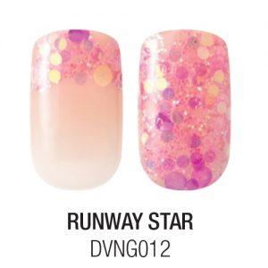 runway star