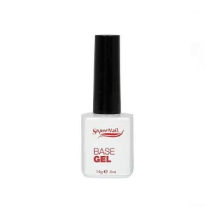 Base Gel 0.5oz