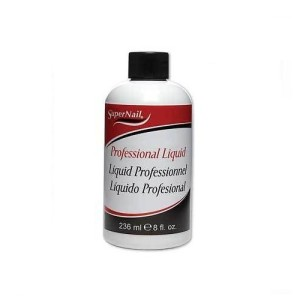 Professional Liquid 8oz