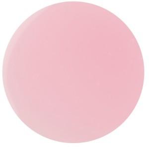 baby pink builder