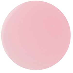 baby pink extreme
