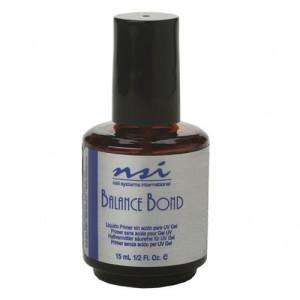 balance bond acid free