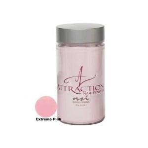 extreme pink 24 oz