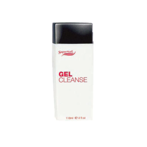 gel cleanse