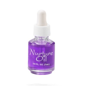 nuture oil 0.25oz