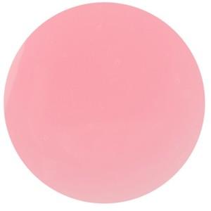 pink builder