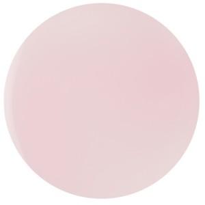 soft pink builder