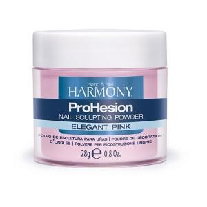 elegant pink  - 0.8oz