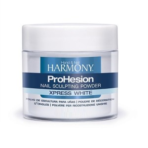 xpress white  - 3.7oz