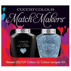 a star is born - matchmakers