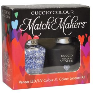 all the rave - matchmakers