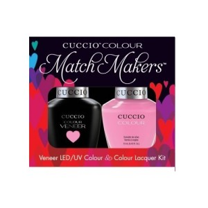 kyoto cherry blossoms - matchmakers