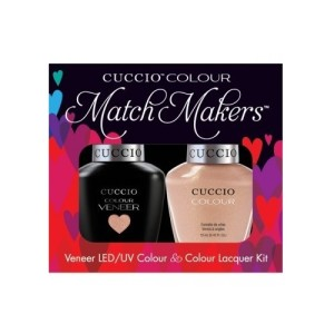 los angeles luscious - matchmakers