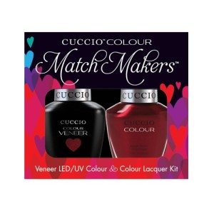 moscow red square - matchmakers