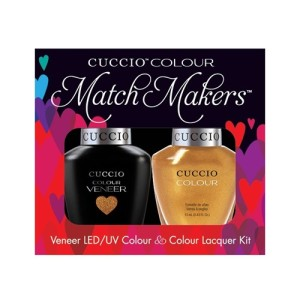 russian opulence- matchmakers