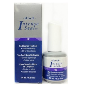 intense seal 14ml