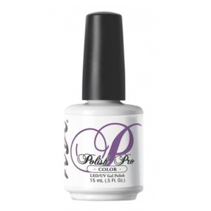 soothing lavender