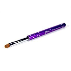 8 compact purple kolinksy