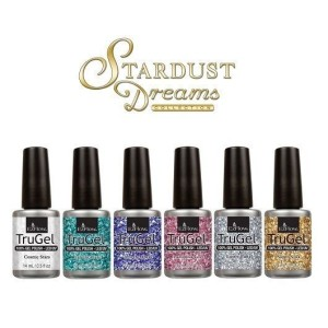 Stardust Dreams Collection - All Colors