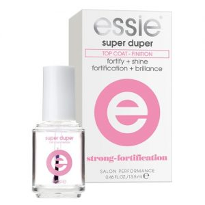 super duper top coat