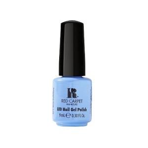 Blue Delicious-500x500