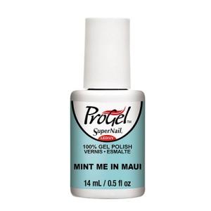 Mint Me in Maui