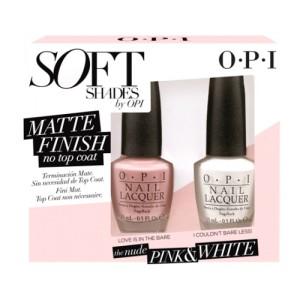 soft shades Duo