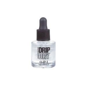drip dry 0.3oz