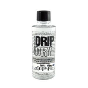 drip dry 4oz