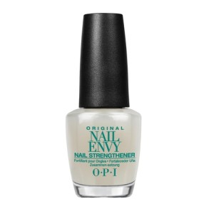 nail envy original 15ml