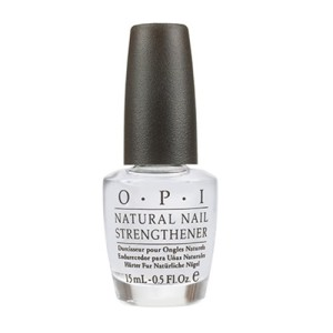 natural nail strengthener