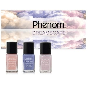 dreamscape collection