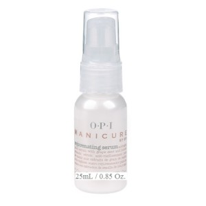 rejuvenating serum 0.85oz