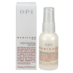 rejuvenating serum 1.7oz