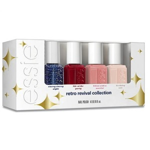 retro revival collection mini set