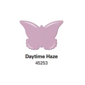 daytime haze