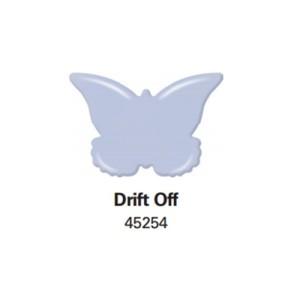 drift off