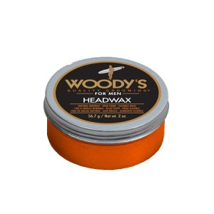 headwax