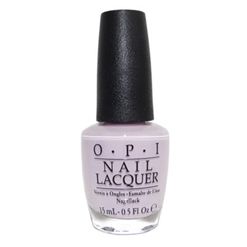 Opi Nail Lacquer Alice Through The Looking Glass Collection Im