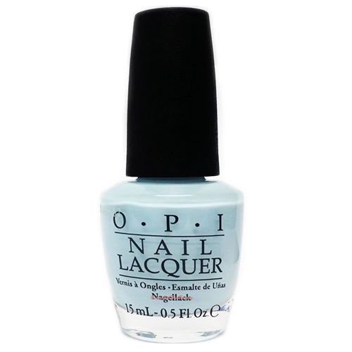 Opi Nail Lacquer Softshades Pastels Collection It S A Boy