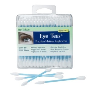 eye tees