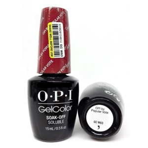 opi by popular vote1