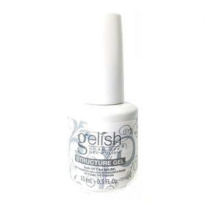 brush-on structure gel 15ml